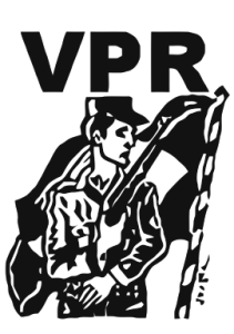 vpr1_vectorized